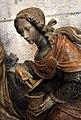 Pietà Cathédrale d'Evreux 22 02 09 2.jpg