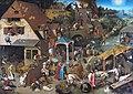 Pieter Brueghel the Elder - The Dutch Proverbs - Google Art ProjectFXD.jpg