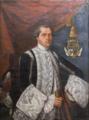 Pietro de Angelo.png