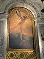 Pieve di Sant'Andrea (Iseo) 03.jpg