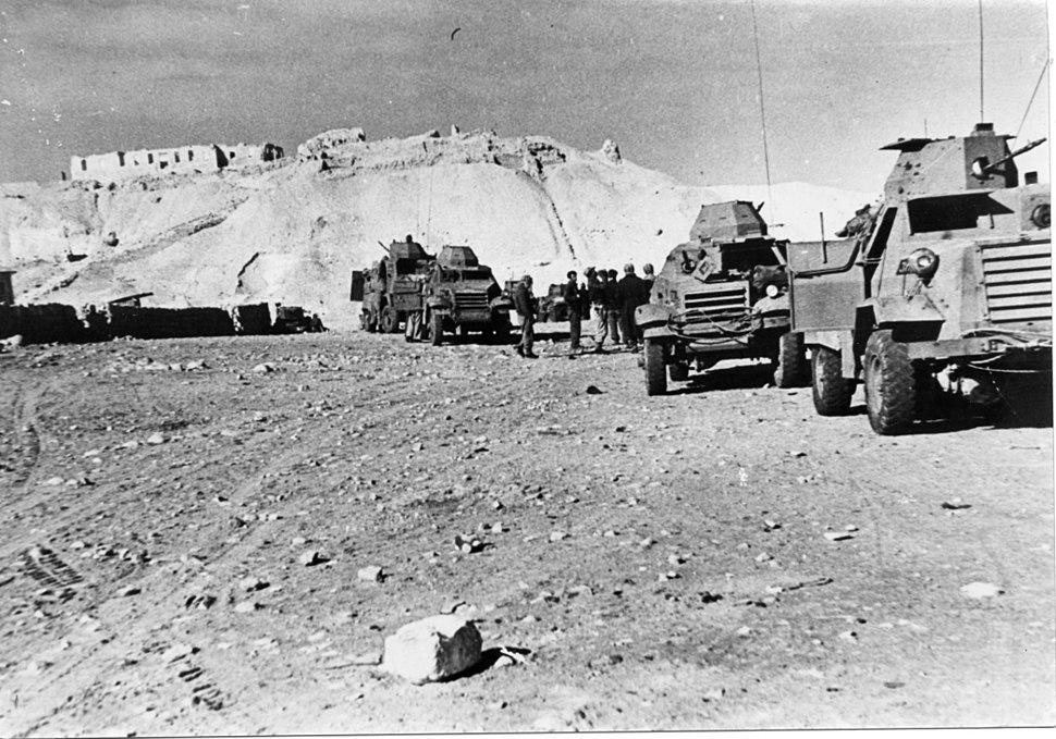 PikiWiki Israel 21460 The Palmach