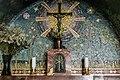 PikiWiki Israel 50142 ein kerem - visitation church.jpg