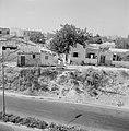 PikiWiki Israel 51170 alozorov street.jpg