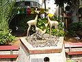 PikiWiki Israel 5275 deers statue in ramat-gan.jpg