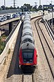 PikiWiki Israel 65179 israel railways and ayalon routes.jpg