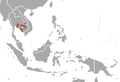 Pileated Gibbon area.png