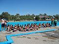 Pileta de Agua Salada Balneario-Camping Municipal de Carmen de Areco.jpg