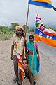 Pilgrim in Rajasthan 03.jpg