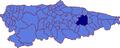 Piloña.png