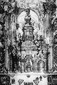 Pineda Fernando III Sevilla.jpg