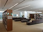 Ping Shan Tin Shui Wai Public Library Level 4 2016.jpg