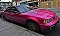 Pink (2081900613).jpg