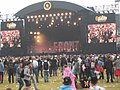 Pinkpop 2016 - Bring Me The Horizon.jpg