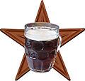 Pint of beer barnstar.jpg
