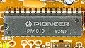 Pioneer KE-2090SDK - PA4010-4009.jpg