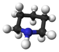 Piperidine-3D-balls.png