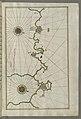 Piri Reis - Map of the Algerian Coast around Algiers - Walters W658270B - Full Page.jpg