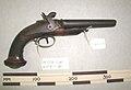Pistol, multi-barrel (AM 775974-13).jpg