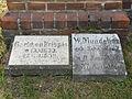 Pisz - cmentarz przy ul Dworcowej 2012 (34).JPG
