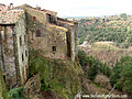 Pitigliano, Italy (5731117187).jpg