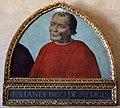Pittore fiorentino, ritratto di giovanni di bicci de' medici, 1450-1500 ca..JPG