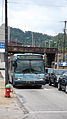 Pittsburgh-2011-08-15-022 (6078117247).jpg