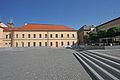 Pivovar (Hradec Králové), Soukenická 6,8,11 - 2.JPG