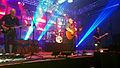 Pixies Berlin 2013.JPG