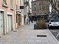 Place Carnot - Mâcon (FR71) - 2020-12-22 - 3.jpg