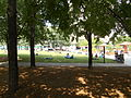 Place Emilie-Gamelin 05.jpg