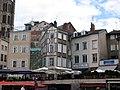 Place de la Motte trompe l'oeil Limoges.jpg