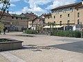 Place des Bons enfants - panoramio (1).jpg