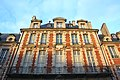 Place des Vosges (5336121891).jpg