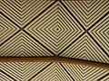 Plafond du manège du Cadre noir - panoramio (1).jpg