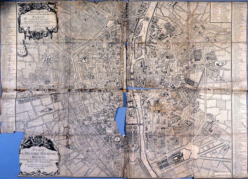 Image:Plan de Paris Cahiers de géographie de Saint-Cyr.jpg