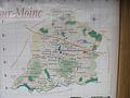 Plan de Saint-Germain-sur-Moine.JPG
