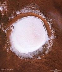 Plan view of Korolev crater.jpg