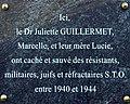Plaque Guillermet Miribel.jpg