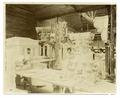 Plaster workshop - men working on a model of a Corinthian capital (NYPL b11524053-490414).tiff