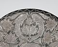 Plate with Emblematic Pairs of Fish (mahi-ye maratib) LACMA M.2001.100 (3 of 3).jpg