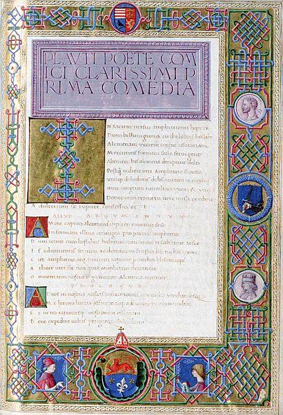 File:Plautus kódex.jpg