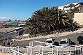 Playa del ingles beach L.jpg