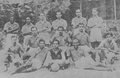 Players of Iraqi football team Haris Al-Maliki.png