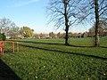 Playfield at the Mountbatten Centre, Alexandra Park - geograph.org.uk - 614713.jpg