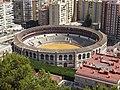 Plaza de toros de La Malagueta 001.jpg