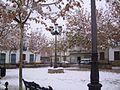 Plaza del Ayuntamiento de Lupión.jpg