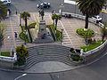 Plaza del Estudiante 1.jpg