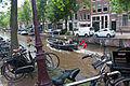 Pleasure cruising in Amsterdam.jpg