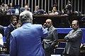 Plenário do Senado (25028313363).jpg