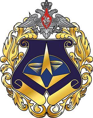 Pleseck emblem.jpg